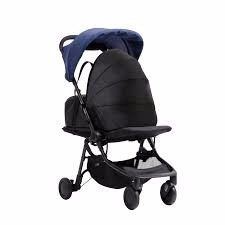 Mb_nano_2016_review_carrycot(1)