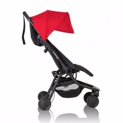 mountain-buggy-nano-compact-lightweight-travel-stroller-with-ruby-sunhood-extended-side-view-1200x12