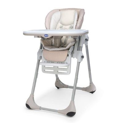 chicco-polly-2-in-1-highchair-wild