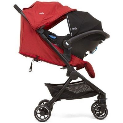 prod_1504089249_joie_pactstroller_ts_image_cranberry