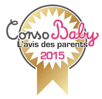 consobaby-the-top-label-award-2015.