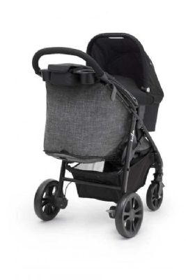 ramble_nightsky_stroller_cc_cs_hr-600x900