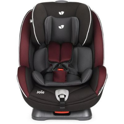 בוסטר Stages Isofix Joie